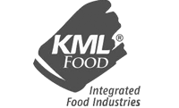 KML Food Industries