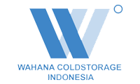Wahana Coldstorage Indonesia
