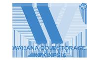 Wahana Coldstorage Indonesia