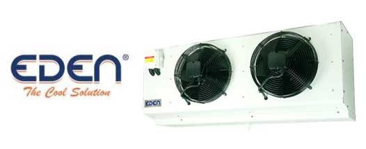 Refrigeration & Accessories