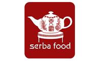 Serba Food